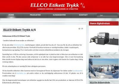 Ellco