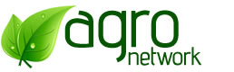 AgroNetwork